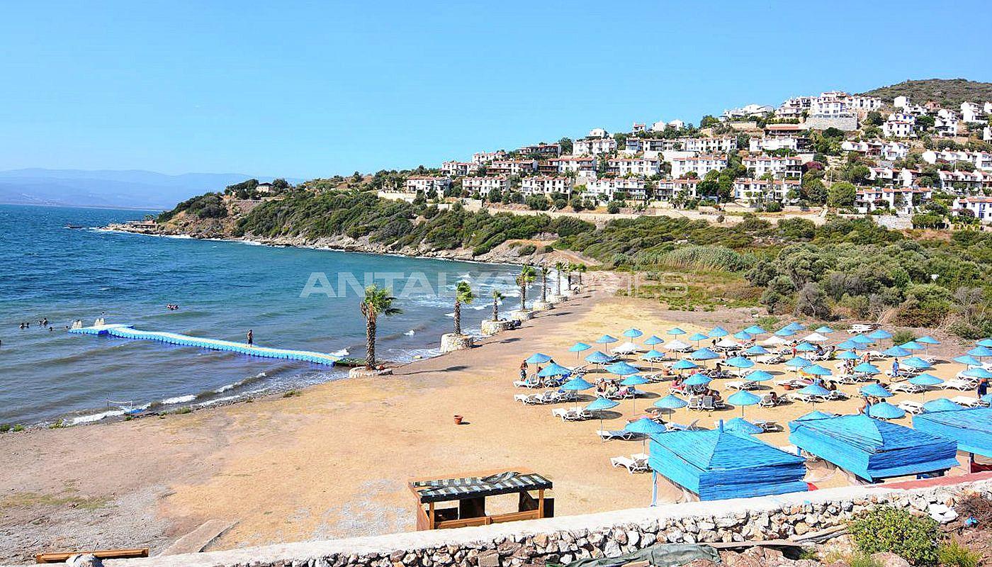 Кипр недвижимость купить дом на кипре купить квартиру на
