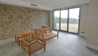 Eleganta hus till salu i Bodrum med många funktioner, Interiör bilder-2