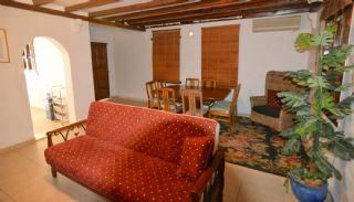 Möblerad villa med havsutsikt i centrala Bodrum, Interiör bilder-2