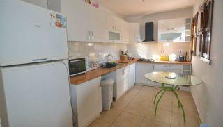 Möblerad villa med havsutsikt i centrala Bodrum, Interiör bilder-3