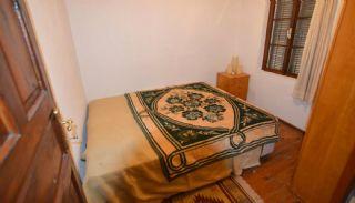Möblerad villa med havsutsikt i centrala Bodrum, Interiör bilder-6
