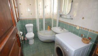 Möblerad villa med havsutsikt i centrala Bodrum, Interiör bilder-8