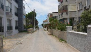 Bodrum'da Günlük İhtiyaç Olanaklarına Yakın Daireler, Bodrum / Güllük - video