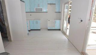 Новые Квартиры Рядом со Всеми Удобствами в Бодруме, Гюллюк, Фотографии комнат-1