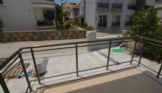 New Flats Close to All Daily Amenities in Bodrum Gulluk, Interior Photos-4