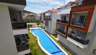 Bodrum Apartments Walking Distance to the Sea in Turkey, Bodrum / Gulluk - video