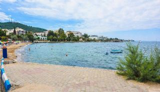Bodrum Apartments Walking Distance to the Sea in Turkey, Bodrum / Gulluk