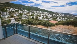 Detached Bodrum Villa 15 Minutes Away From the Airport, Bodrum / Gulluk