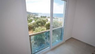 Detached Bodrum Villa 15 Minutes Away From the Airport, Interior Photos-6