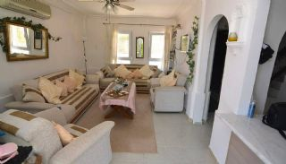 Fully Furnished Houses with Private Beach in Bodrum Tuzla, Interior Photos-1