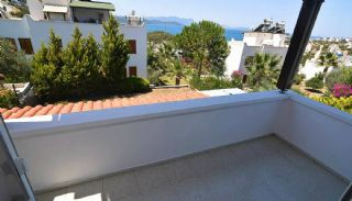 Fully Furnished Houses with Private Beach in Bodrum Tuzla, Interior Photos-9
