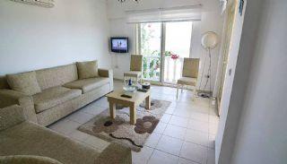 Schnäppchen Wohnung mit Möbeln in Bodrum Tuzla, Foto's Innenbereich-2