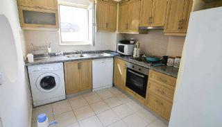 Affärsuppgörelse Lägenheter med Möbler i Bodrum Tuzla, Interiör bilder-3