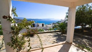 3 Bedroom Duplex Houses in Bodrum Bogazici Village, Bodrum / Tuzla