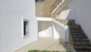 Renovated House Intertwined with Nature in Bodrum Adabuku, Bodrum / Tuzla - video