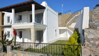 Renovated House Intertwined with Nature in Bodrum Adabuku, Bodrum / Tuzla