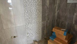 Renoverat Hus Sammanflätade med Naturen i Bodrum, Interiör bilder-7