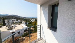 Centrally Apartments with Sea View in Yalikavak Bodrum, Interior Photos-10