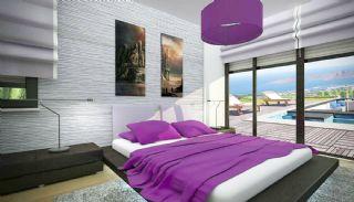 Colossal Luxury Villas in the Prestigious Location of Bodrum, Interior Photos-4