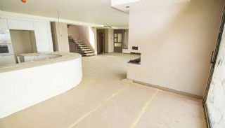 Colossal Luxury Villas in the Prestigious Location of Bodrum, Interior Photos-10