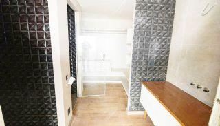 Colossal Luxury Villas in the Prestigious Location of Bodrum, Interior Photos-19
