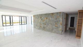Contemporary Bodrum Villas with Palmarina Vistas, Interior Photos-1