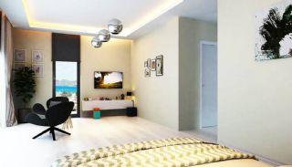 Contemporary Bodrum Villas with Palmarina Vistas, Interior Photos-5