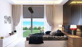 Contemporary Bodrum Villas with Palmarina Vistas, Interior Photos-6