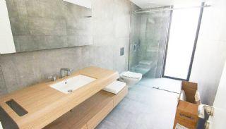 Contemporary Bodrum Villas with Palmarina Vistas, Interior Photos-15