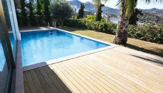 Astonishing Sea View Brand New Villa in Yalikavak Bodrum, Bodrum / Yalikavak - video