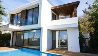Astonishing Sea View Brand New Villa in Yalikavak Bodrum, Bodrum / Yalikavak