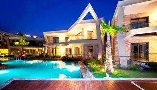 Gumbet Villas, Gumbet / Bodrum - video
