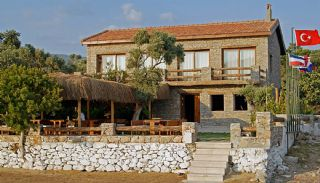 Authentic Stone Detached House in Bodrum Milas, Bodrum / Milas - video