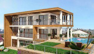 Unique Luxurious Villas in Bodrum Gundogan, Bodrum / Gundogan