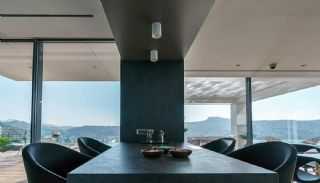 Flawless Design Bodrum Villas with Smart Home System , Interior Photos-5