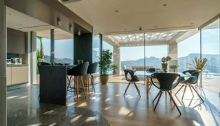 Flawless Design Bodrum Villas with Smart Home System , Interior Photos-6