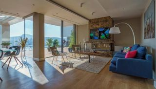 Flawless Design Bodrum Villas with Smart Home System , Interior Photos-7