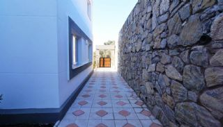 Turnkey Bodrum Flats with Spectacular Nature View , Bodrum / Center - video