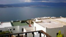 White Villa, Bodrum / Tuzla - video