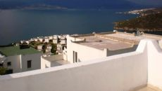 White Villa, Tuzla / Bodrum - video