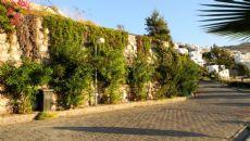 Acacia Villa, Bodrum / Yalikavak - video
