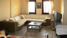 Acacia Villa, Interieur Foto-1
