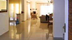 Mercan Villa, İç Fotoğraflar-1