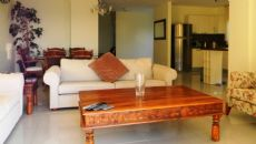 Villa Coral, Photo Interieur-2
