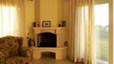 Mercan Villa, İç Fotoğraflar-3