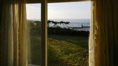 Mercan Villa, İç Fotoğraflar-9