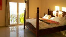 Mercan Villa, İç Fotoğraflar-10