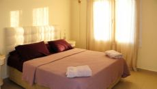 Villa Coral, Photo Interieur-12