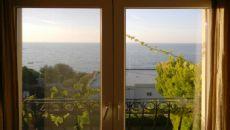 Mercan Villa, İç Fotoğraflar-13