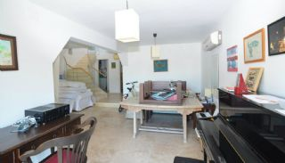 Villa Bodrum Tuzla, Photo Interieur-1